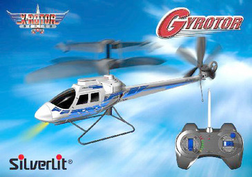 85618_gyrotor_zoomview