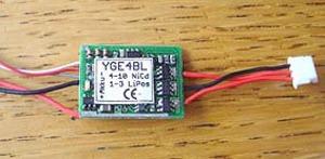 YGE4-BL
