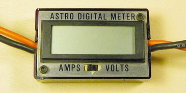 Af_digital_meter
