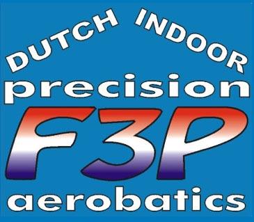 F3p_dutch