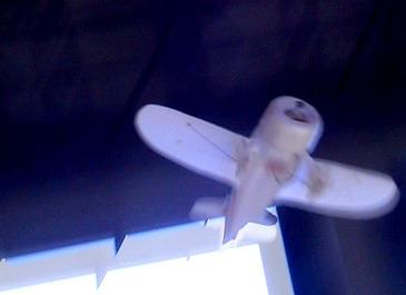 Flight_r1