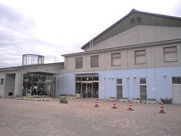 Fnishitama