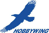 Hobbywinglogo