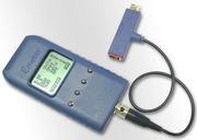 Hpemeter