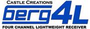 Logoberg4l