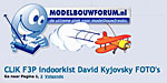 Modelbouwforum