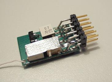 P1251804