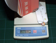 P3152103