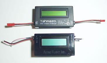 P7180957