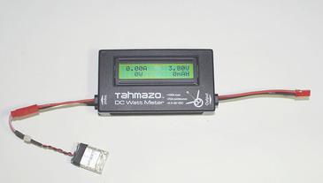 P7180960