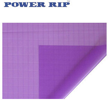power_rip01