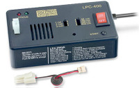 Productlpc400charger
