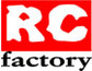 Rc_factory