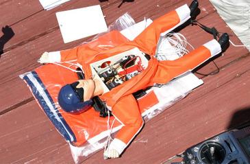 Skydiver_flightprep1