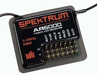 Spm6000
