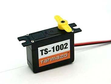 Ts1002