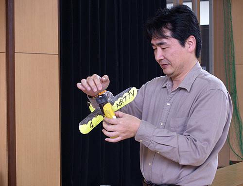 01.永野さん