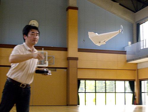 01.Nagano01